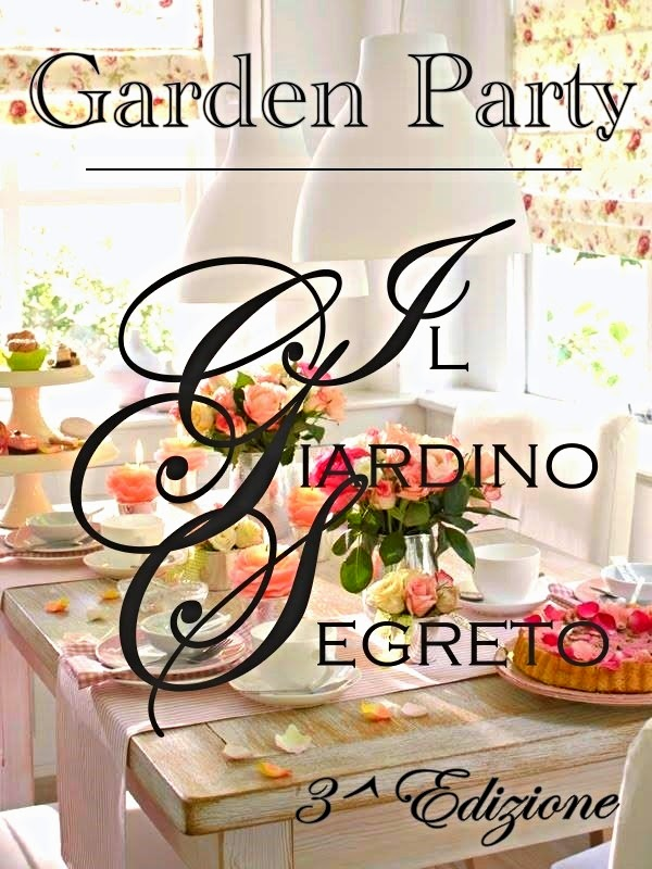 http://ilgiardinosegretodidebby.blogspot.it/2014/08/garden-party-di-fine-estate-3-edizione.html?showComment=1409576932321#c1816162022776186244