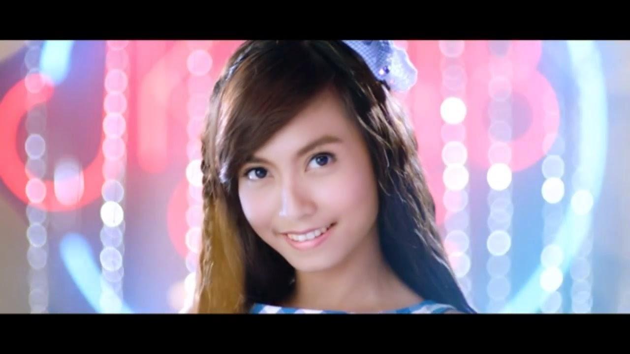 Sakit, Rica Leyona Mengundurkan Diri dari JKT48