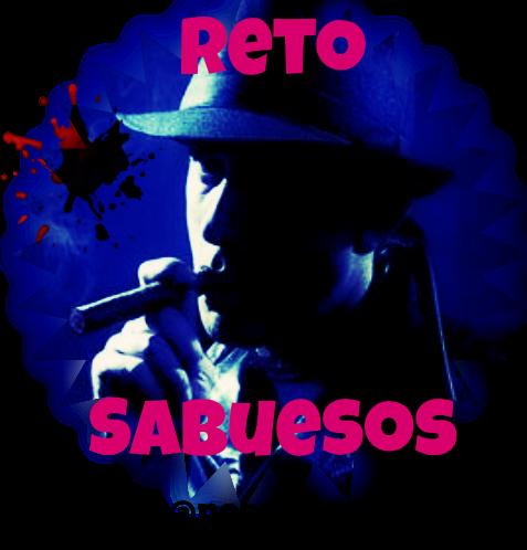 RETO SABUESOS 2017