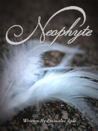 https://www.goodreads.com/book/show/13495811-neophyte