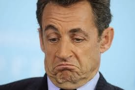 Retour de Sarkozy : «C'est trop tôt», estime Raffarin