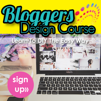 Become A Design Maven