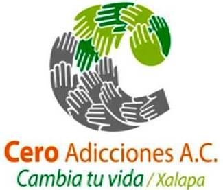 Cero Adicciones, Cambia tu Vida, A.C.