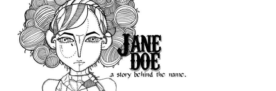 .JaneDoe.