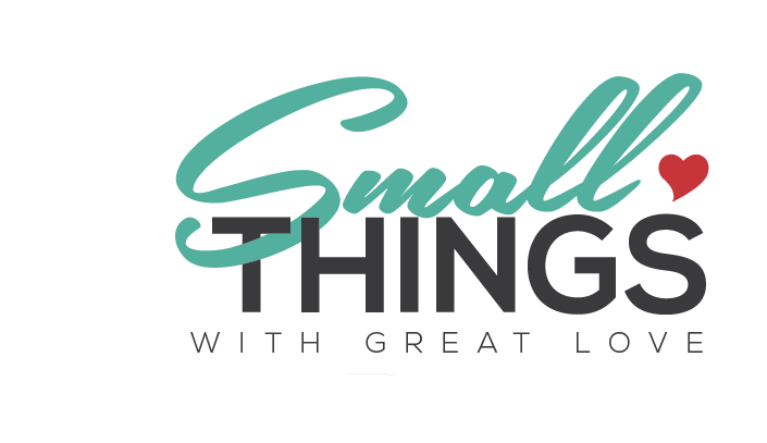 Small ♥ Things