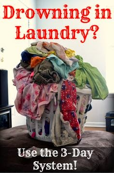 laundry-towering-above-hamper