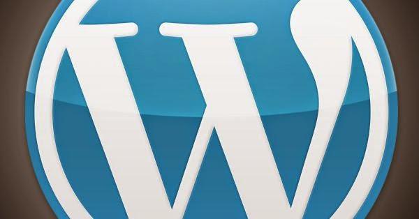 ثغرة خطيرة تستهدف مواقع WordPress