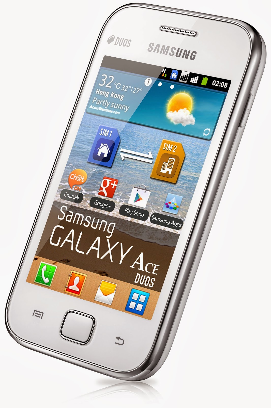 Harga Samsung Galaxy Ace Duos S6802 review, Harga Samsung Galaxy Ace