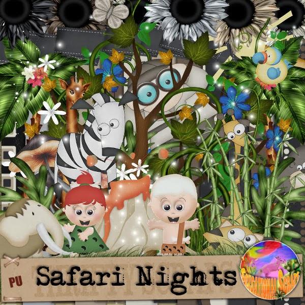 http://3.bp.blogspot.com/-_2KII-TjwKc/UvG_ixAfT-I/AAAAAAAAD1A/4okLvvaX1xY/s1600/TW-Safari+Nights+Preview.jpg