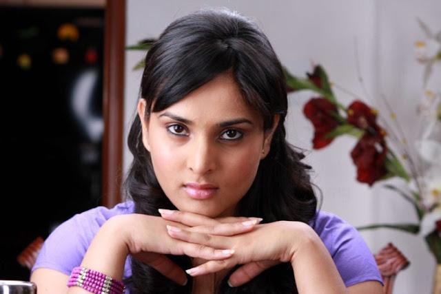 Cocote Group: Kannada Actress Ramya Latest Cute Photos