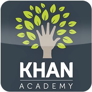 Plataforma Khan Academy