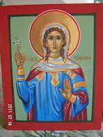 St. Efimia