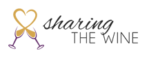 My Sharing the Wine Blog