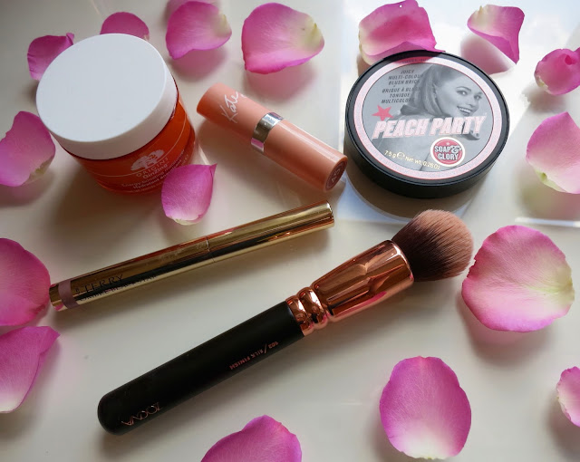 July Favourites | 2015