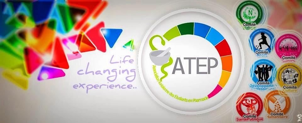 ATEP blog