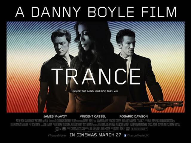 trance_trailer_18_anos_para_maiores_danny_boyle_ficcao_cientifica_a_praia_exterminio_sunshine_quem_quer_ser_um_milionario_127_horas