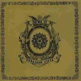 Download Lagu Dewa Mp3 Gratis Album Kerajaan Cinta