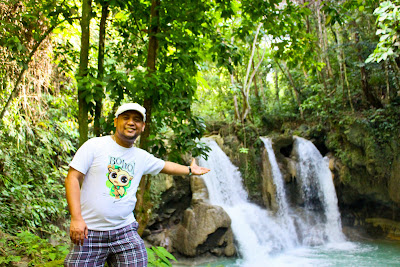 bohol Travel Adventures From Real Travel Adventurer