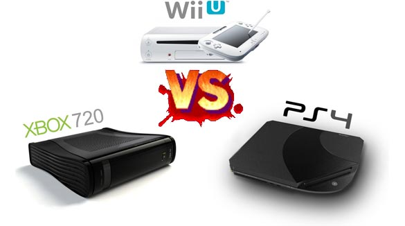 Inadequate-Wii-U-hardware-may-fight-against-PS4-next-Xbox1.jpg