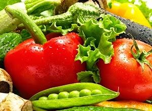 Sayuran Resep Masakan Sehat