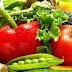 Orak-Arik Sayuran Resep Masakan Sehat