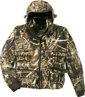 Columbia hunting jacket sale