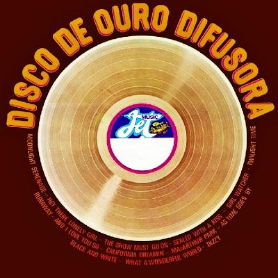 http://3.bp.blogspot.com/-_2Yu9n_U99A/TZiOI5QAH7I/AAAAAAAACIg/oNcOp6w7dQo/s1600/Disco+de+Ouro+Difusora+%2528frente%2529.jpg