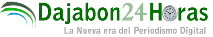 Dajabon24horas
