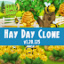 Download APK Hay Day Clone Versi 1.20.125 (18 September 2014)