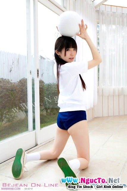 girl+xinh+online+-+ngucto.net+(5)
