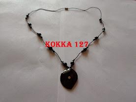 KOKKA 127
