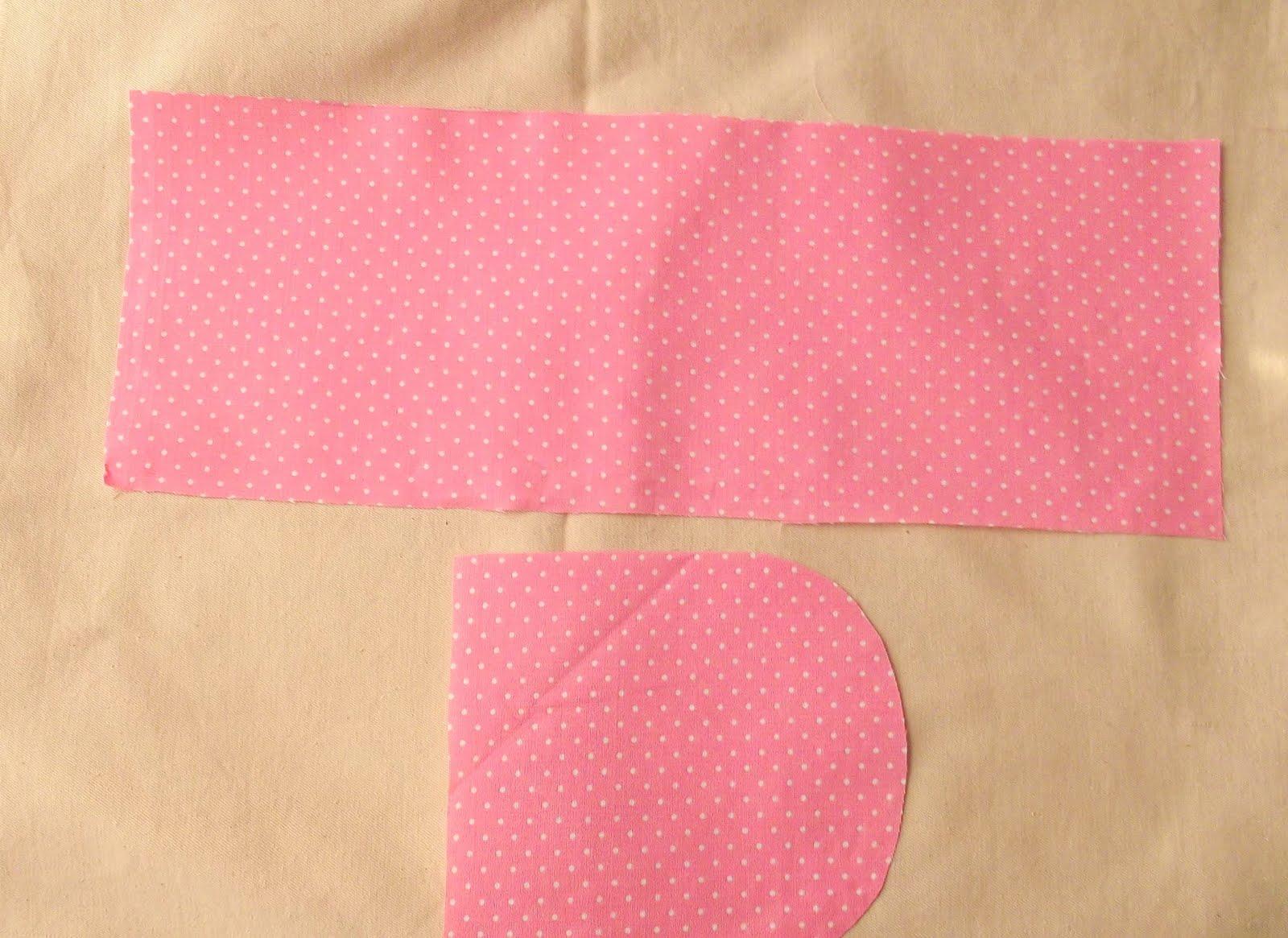 Как сделать пряжу из майки или футболки