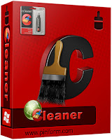 CCleaner 3.23.1823 Pro, Bussines Full Activation