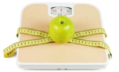 كيف تفقدين 3 كيلو من وزنك خلال أسبوع - فقدان الوزن