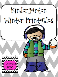 http://www.teacherspayteachers.com/Product/Winter-Printables-Kindergarten-986041