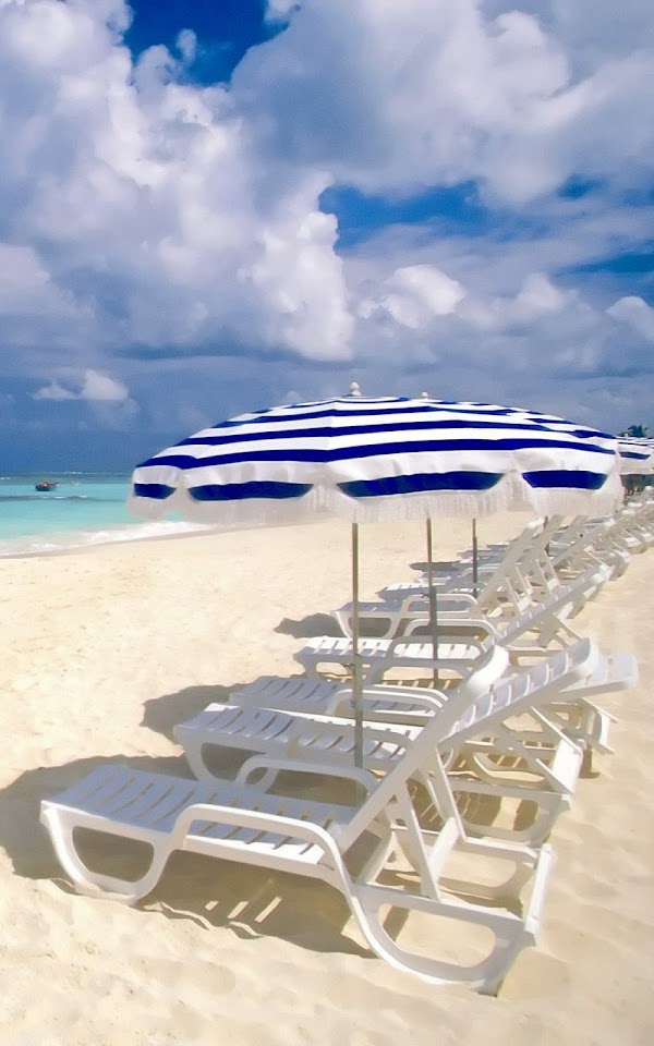 White Beach Seats Sand  Galaxy Note HD Wallpaper