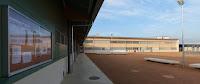 Escola Domeny