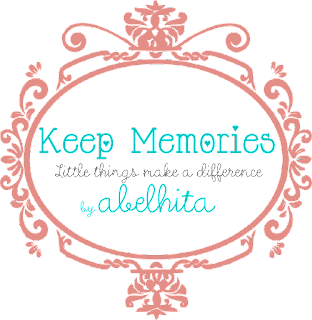 https://keepmemoriesblog.wordpress.com/