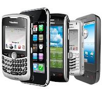 Dicas para comprar um smartphone.