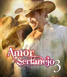 amor sertanejo 2