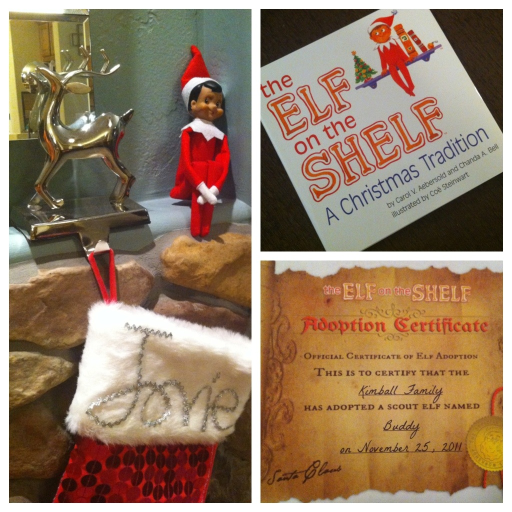a smorgasbord of thoughts elf on the shelf. Black Bedroom Furniture Sets. Home Design Ideas