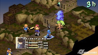 http://3.bp.blogspot.com/-_2eWVQYcE24/T5JPQNYpwDI/AAAAAAAAAN0/Mb2_NovlVWM/s1600/final-fantasy-tactics-the-war-of-the-lions-20070708081504429-000.jpg
