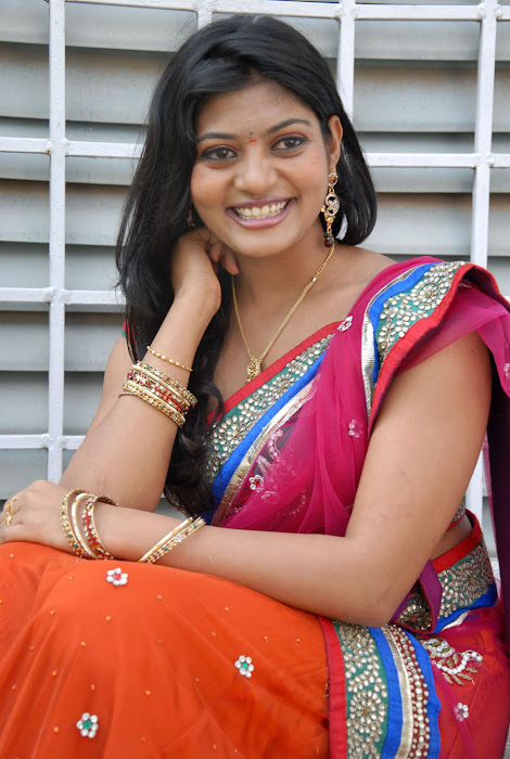 soumya new actress pics