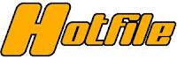 Cuentas Premium TURBOBIT BANGBROS SHRAGLE WUPLOAD USENEXT HOTFILE Actualizadas! - [ExeFull] 9 hotfile logo