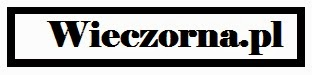 gorzowska.eu - wydawnictwo