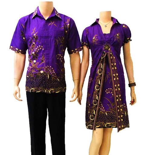 sarimbit batik modern