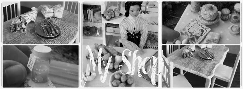 http://kitchenminiatureshop.blogspot.com