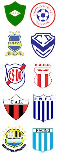 Divisional B - 2015