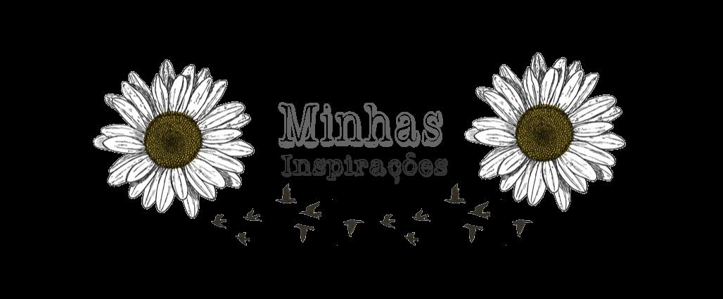 Minhas Inspirações// Samara Lima- Maquiagem, moda e muito mais!