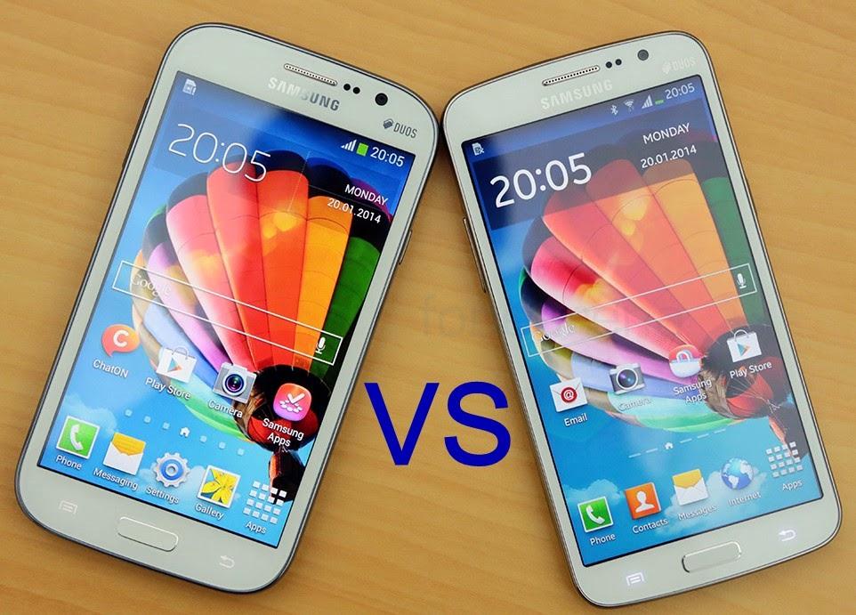 Samsung-galaxy-grand-Neo-VS-galaxy-Grand-Duos-comparison